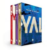 Box - O Melhor De Irvin D. Yalom - Irvin D. Yalon
