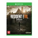 Resident Evil 7 (Xbox One) -