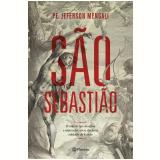São Sebastião - Pe. Jeferson Mengali