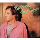 Francis Hime - Pau Brasil - Digipack (CD) - Francis Hime