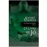 O Turno da Noite Vol.3 - André Vianco
