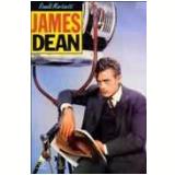 James Dean - Ronald Martinetti