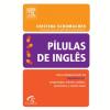 P�lulas de Ingl�s - Gram�tica