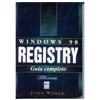 Windows 98 Registry: Guia Completo