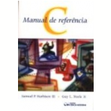 C Manual de Refer�ncia - Guy L. Steele Jr., Samuel P. Harbison Iii