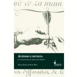 Ateísmo e Revolta - Paulo Jonas de Lima Piva