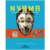 Nyama - Christiane Lavaquerie-Klein , Laurence Paix-Rusterholtz