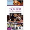 Guia Ilustrado TV Globo