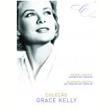 Coleção Grace Kelly - Ladrão de Casaca + As Pontes de Toko-ri (DVD) - Alfred Hitchcock (Diretor)