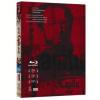 Capitu (Blu-Ray)