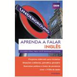 Aprenda a Falar Inglês - Alwena Lamping