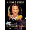 Andr� Rieu - La Vie Este Belle (DVD)