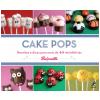 Cake Pops - Receitas e Dicas para Mais de 40 Minidel�cias