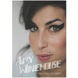 The Final Goodbye (DVD) - Amy Winehouse
