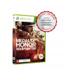 Medal of Honor: Warfighter - Edi��o Limitada