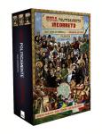 Guia Politicamente Incorreto (3 Volumes)