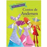 Contos De Andersen - Christian Hans Andersen