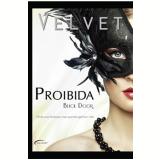 Proibida - Velvet