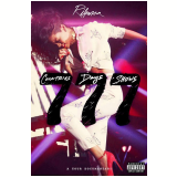 Rihanna - 777 Tour (DVD)