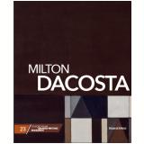 Milton Dacosta (Vol. 23) - Folha de S.Paulo (Org.)