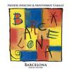Freddie Mercury & Montserrat Caball� - Barcelona (edi��o Especial) (CD)