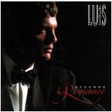 Luis Miguel - Segundo Romance (CD) - Luis Miguel