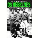 Cl�udio Willer