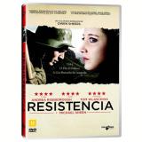 Resistencia (DVD) - Michael Sheen