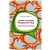O segredo das reuni�es produtivas (Ebook)