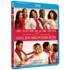 O Natal Dos Amigos Indiscretos (Blu-Ray)