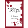 O Vinho (Ebook)