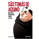 São Tomás De Aquino (vol. 24) - Sao Tomas de Aquino