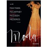 Max Mara E Outros (Vol. 14) -