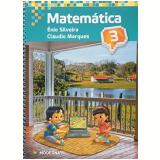Matemática - 3º Ano - 4 ª Edição - Enio Silveira