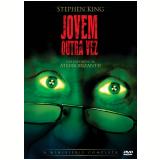 Jovem Outra Vez - A Minissérie Completa (DVD) - Felicity Huffman