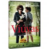 Viúvas (DVD) - Marcos Carnevale