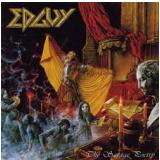 Edguy - The Savage Poetry (CD) - Edguy