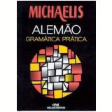 Alemão - Glória Paschoal de Camargo