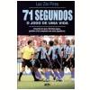 71 Segundos