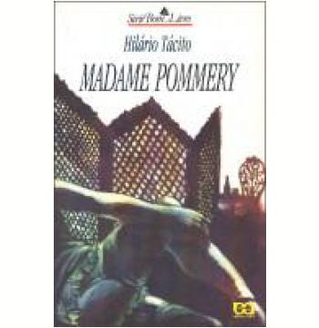 Madame Pommery