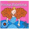 Princesas Moderninhas