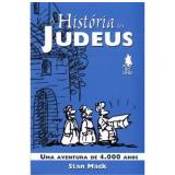 A História dos Judeus - Stan Mack