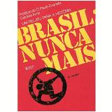 Brasil: Nunca Mais - Vozes