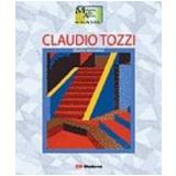 Cláudio Tozzi - Regina Machado