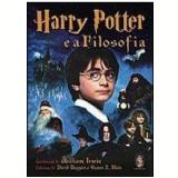 Harry Potter e a Filosofia 2ª Edição - William Irwin, David Baggett