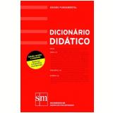 Dicion�rio Did�tico B�sico - Edi��es Sm