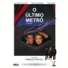 O �ltimo Metr� Edi��o Especial (DVD)