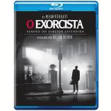 Exorcista, O - Versão do Diretor Estendida (Blu-Ray) - Jack MacGowran