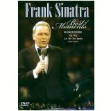 Frank Sinatra - Best of Moments (DVD) - Frank Sinatra