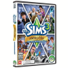 The Sims 3: Ambi��es (PC)